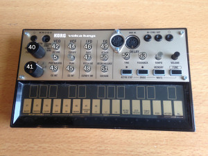 volca_keys_cc_numbers